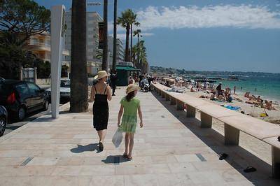 Europe 3: Cote D'Azur