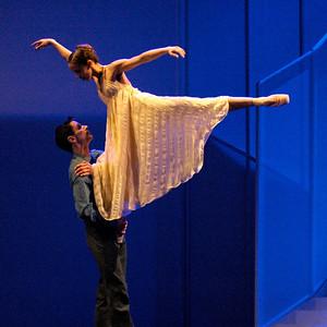 Romeo und Julia (Linz)