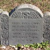 as seen on Findagrave.com