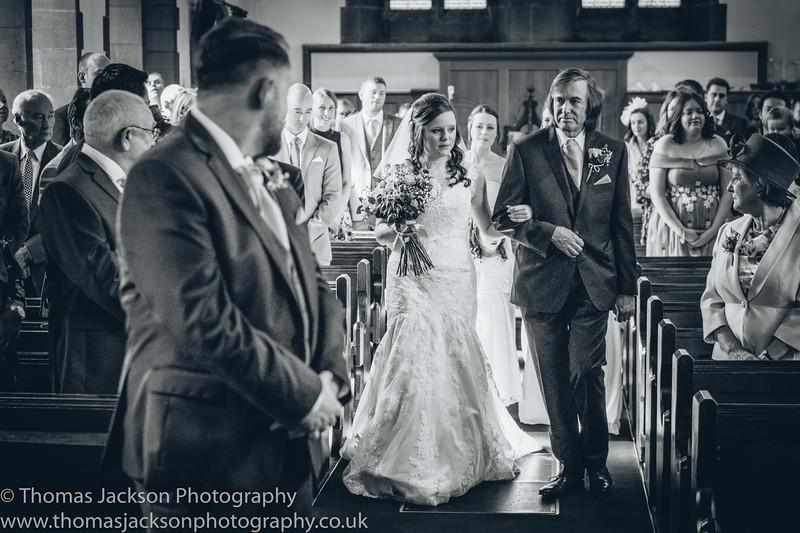 Falcon Manor Wedding Photography