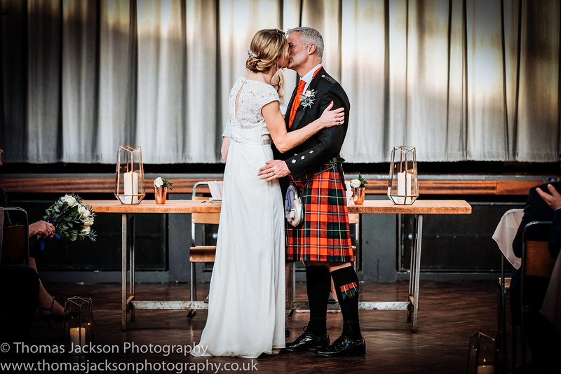 Wylam Brewery Wedding Photography