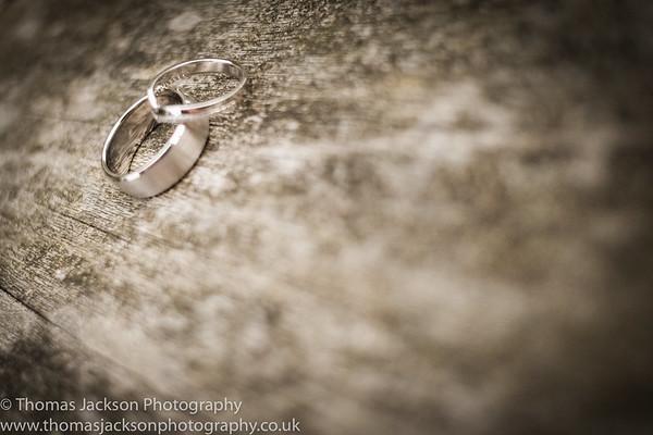 Alnwick Treehouse Wedding Photography