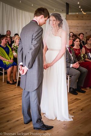 Vallum Farm Wedding Photography