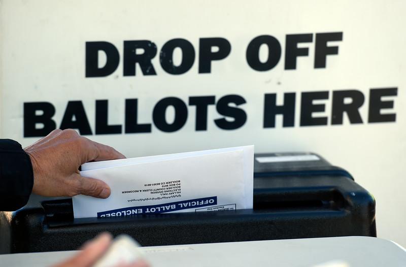 Voting_JP20769