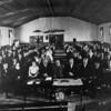 Weber Stake Academy Students