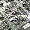 Original Campus Buildings_Labeled_2