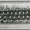 1919Football001