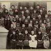 343_Class Portrait of Children