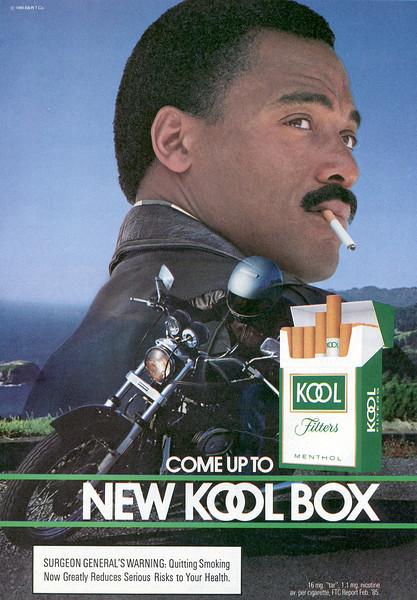 Kool Box-surgeons-Orig-150