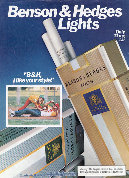 B&H Baby-orig-150