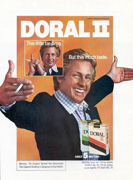Doral II-orig 150