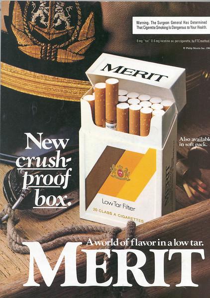 Crush-proof Box-orig-150