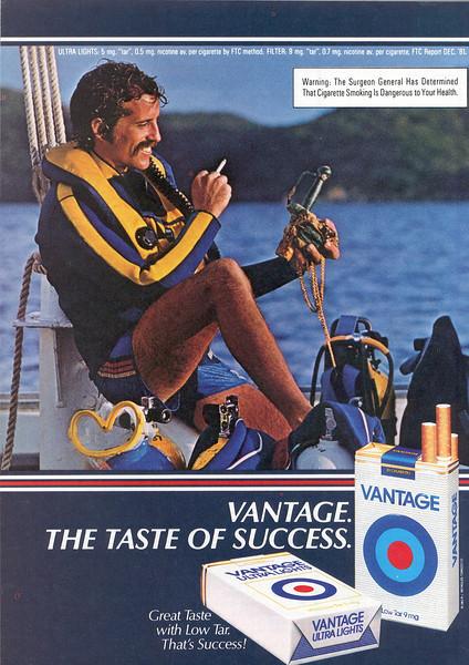 Taste of Success-man-heart-Orig-150