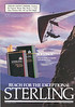 Reach-hang glider-Orig-150