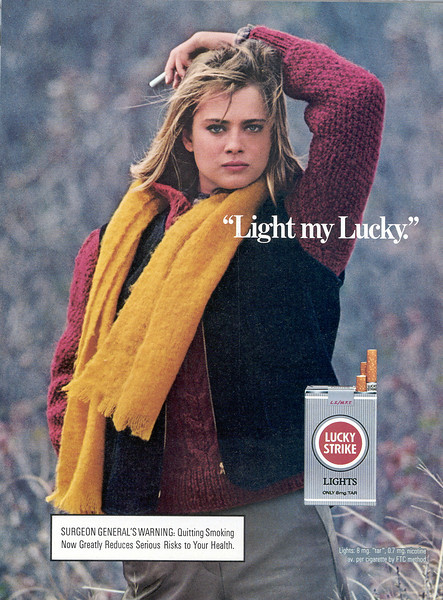 Light My Lucky-girl-heart-Orig-150