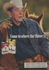 Marlboro - Reagan