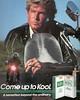 Kool Motorcycle Rider-lungs exposed