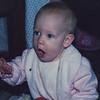 11 months - Utah March 1989