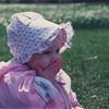 1 yr. Spring 1989 Longwood Gardens
