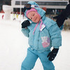 Feb. 1993  - in Vermont learning to ski at almost 4 yrs. old.