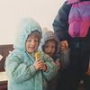 Feb 1993 Vermont
