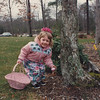 Easter 1992