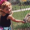 1992, age 4.