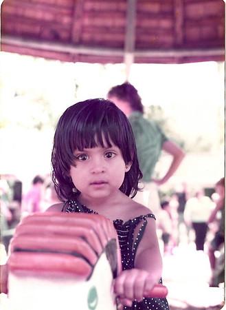 shilpa looking like a baby model