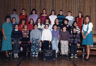 can you find vin again?