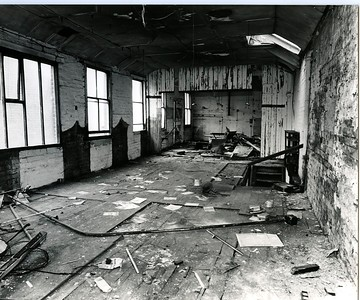OFFICE CONSTRUCTION 1986 (2)