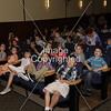ECC AM Celebration_09