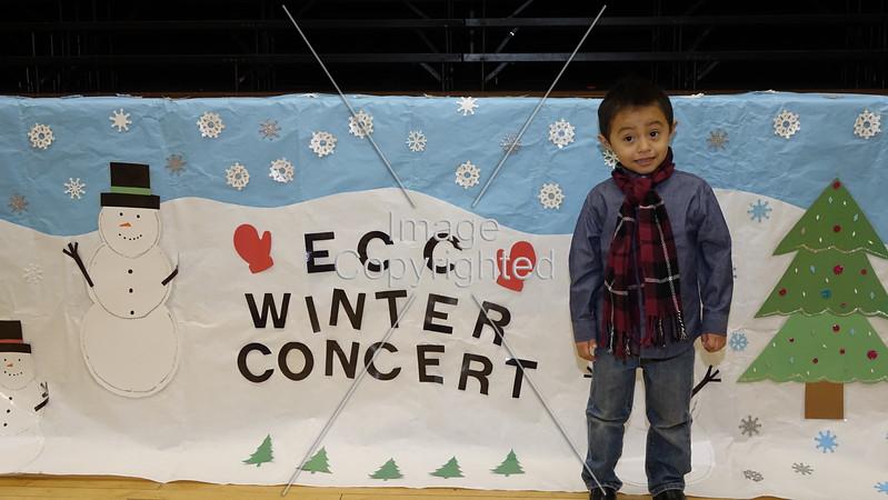2016 Winter Concert_018