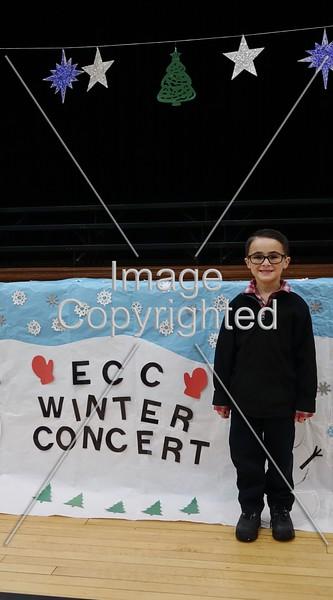 2016 Winter Concert_005