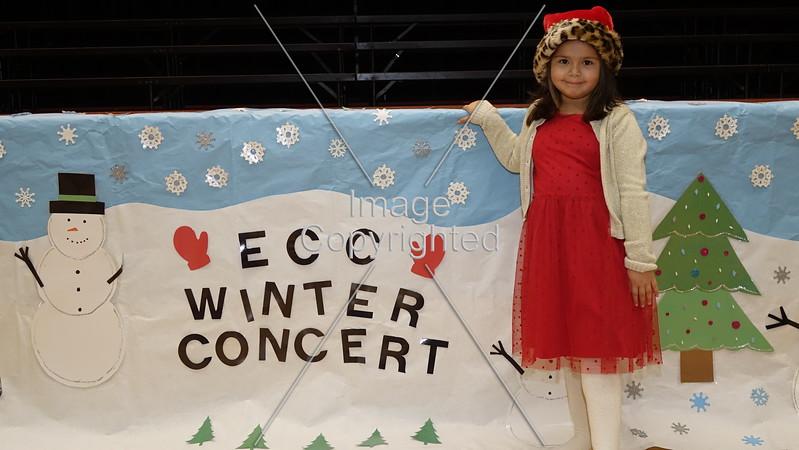 2016 Winter Concert_024