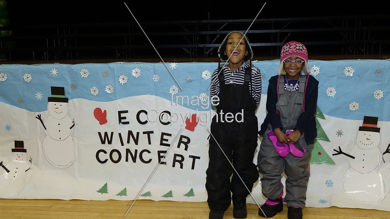 2016 Winter Concert_009