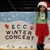 2016 Winter Concert_020
