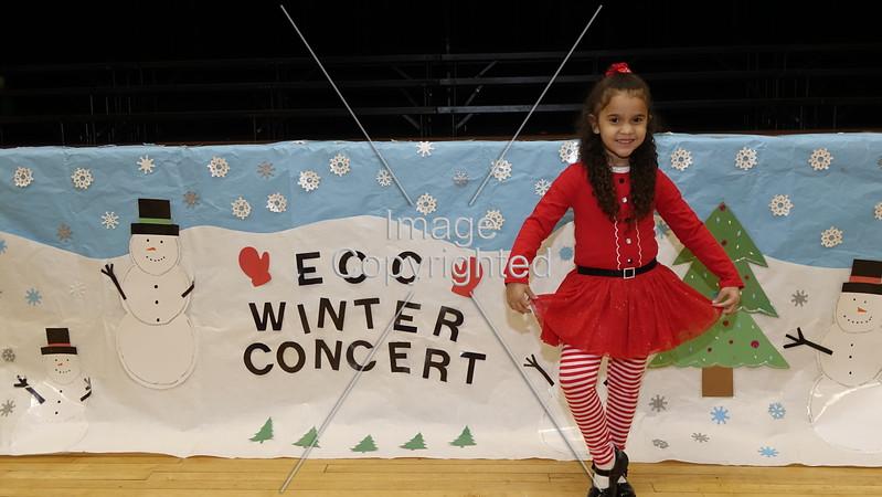 2016 Winter Concert_017