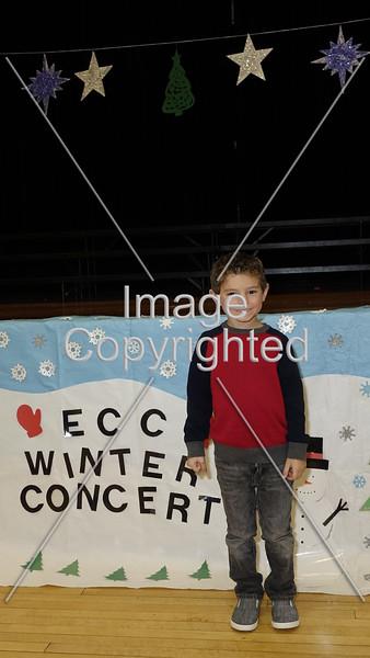 2016 Winter Concert_007