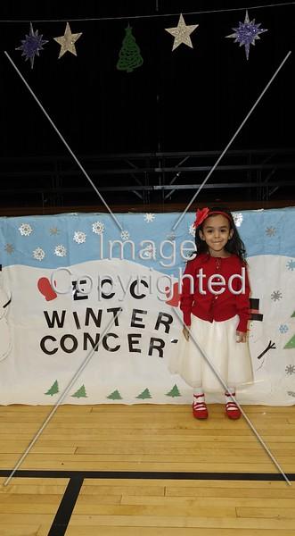 2016 Winter Concert_011