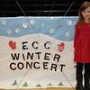 2016 Winter Concert_025