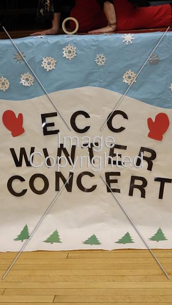 2016 Winter Concert_012