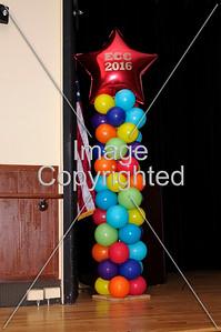 ECC AM Celebration_04