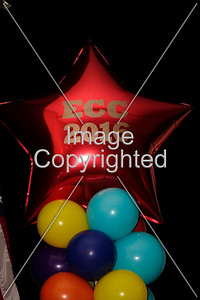 ECC AM Celebration_05