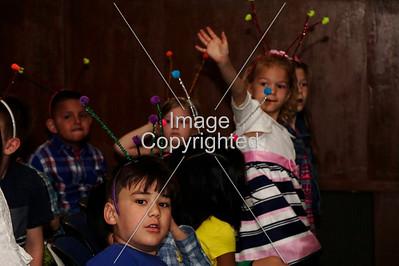 ECC AM Celebration_12