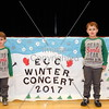 ECC 2017 Winter Concert_003