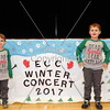 ECC 2017 Winter Concert_002