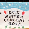 ECC 2017 Winter Concert_001