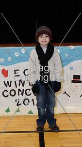 ECC 2017 Winter Concert_037