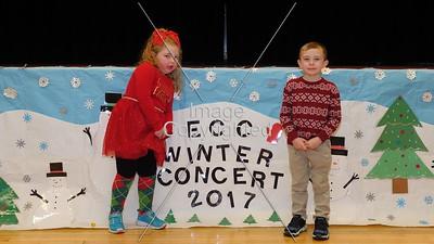 ECC 2017 Winter Concert_022