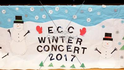ECC 2017 Winter Concert_001